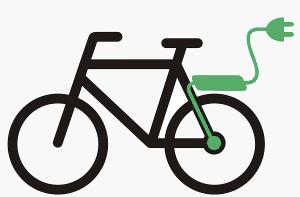 Wypożyczalnia rowerów elektrycznych
